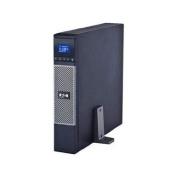 Eaton 5PX1500RTN Tower/Rack Mountable UPS