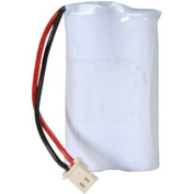 Empire CPB-479J Cordless Phone Battery Replacement For 2AA w/Reverse Molex - Sony BP-T50 for SPP-N100x 700mAh