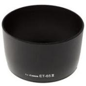 Adorama Dedicated Lens Hood for Canon EF 85/1.8, EF 100/2, EF 135/2.8 SF, EF 100-300/4.5-5.6 USM, EF 70-210/3.5-4.5 USM