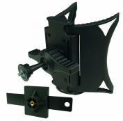 Moultrie Deluxe Camera Tree Mount