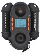 5MP Wifi Digital Game Scouting Camera. Outdoors / Feeders- Scouting Cameras and other Hunting Gear)
