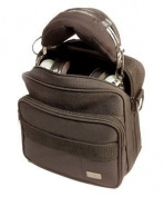 David Clark Headset Pilot Bag