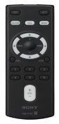 Sony RM-X151 Car Stereo Remote -Electronics