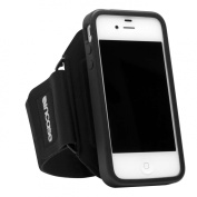 Incase Sports Armband Deluxe for Iphone 4s & 4g