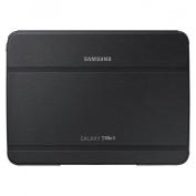 "for Samsung Galaxy Tab 3 10.1"" Book Cover - Black"