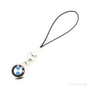 BMW Genuine Cell Phone Charm All models - 1 3 5 6 7 8 Series Z3 Z4