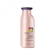Pureology Volume Shampoo