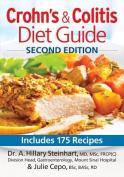 Crohn's & Colitis Diet Guide