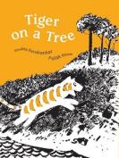 Tiger on a Tree - PB