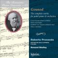 Romantic Piano Concerto,Vol. 62