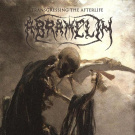 Transgressing the Afterlife
