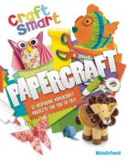 Papercraft (Craft Smart)