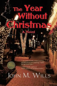 The Year Without Christmas