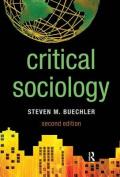 Critical Sociology, Second Edition
