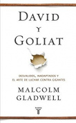 David y Goliat [Spanish]