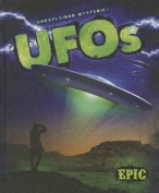 UFOs (Unexplained Mysteries)