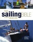 The Sailing Bible