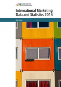 International Marketing Data and Statistics 2014