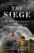 The Siege