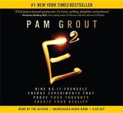E-Squared [Audio]
