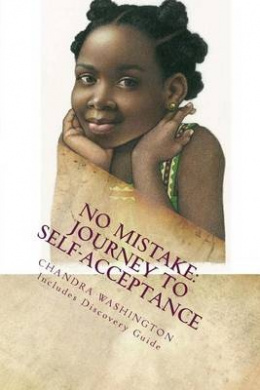 No Mistake: Journey to Self Acceptance