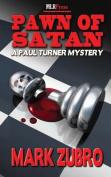 Pawn of Satan