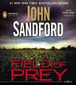 Field of Prey (Prey) [Audio]