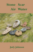 Stone Scar Air Waterr