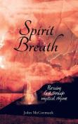 Spirit Breath
