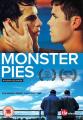 Monster Pies [Region 2]