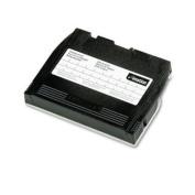 imation 12132 - Travan NS Dry Process Cleaning Cartridge for Travan 4, 30 Uses