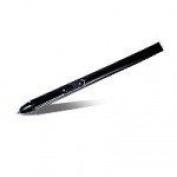 Dell Latitude XT XT2 Tablet PC Stylus Pen 0XN166 XN166