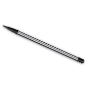 Boogie Board Replacement Stylus for Boogie Board 22cm and 27cm LCD Writing Tablet