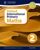 Oxford International Primary Maths: Stage 2