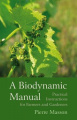 A Biodynamic Manual