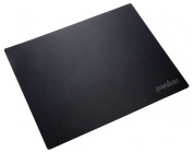 Perixx DX-1000XL, Gaming Mouse Pad - 40cm x32cm x0.3cm Dimension - Non-slip Rubber base - Special Treated Textured Weave