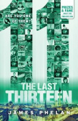 11 (Last Thirteen)