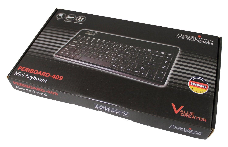 f869bad23f9 Perixx Keyboard Electronics: Buy Online from Fishpond.com.au