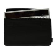 Adore June - Keeb - Case / Sleeve for Logitech Wireless Solar Keyboard K760