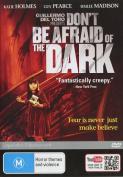 don't be afraid of the dark [Region 4]
