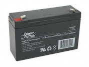 Power Patrol SLA0959 Replacement Rhino Battery