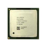 Intel TRAY PENTIUM 4 2.8GHZ-512K 533FSB S478