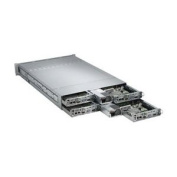Supermicro A+ Server 1042G-TF