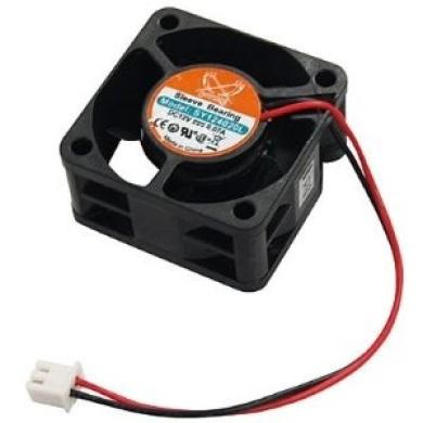 Scythe Mini Kaze Ultra 40mm x 20mm Silent Mini Fan (SY124020L)
