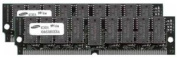 32MB (2X16) Cisco 4500M Router Approved Upgrade Memory Kit
