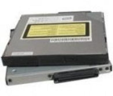 Compaq E500/E700/M300/M700 Multibay DVD/CDRW Drive