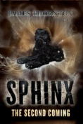 Sphinx: The Second Coming