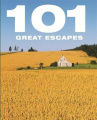 101 Great Escapes (Bounty 101)