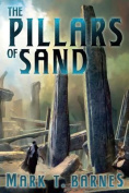The Pillars of Sand