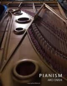 Pianism [Paperback]